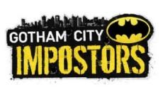 Дата выхода Gotham City Impostors