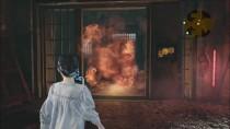 Resident Evil Revelations 2 - ������ 15 ����� �������� ��������