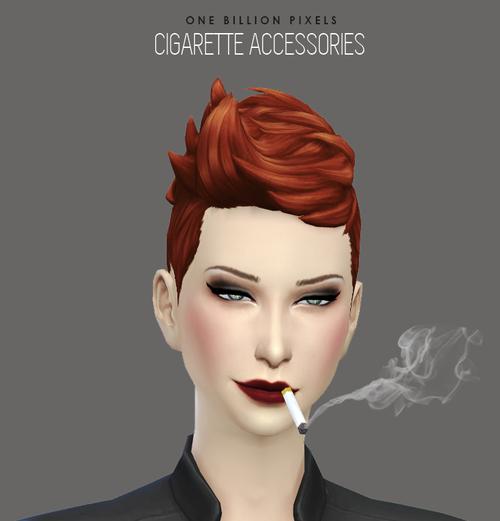 Скачать Мод В Симс 4 На Курение - фото 2