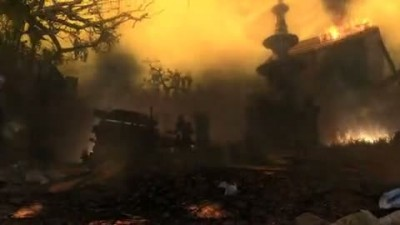 Neverwinter - GamesCom 2012 Trailer