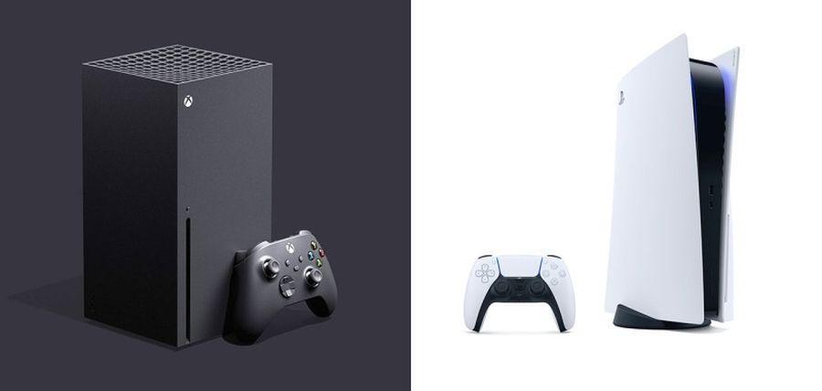 У PS5 и Xbox Series X будут проблемы с доступностью до середины 2022 года, уверен производитель комплектующих