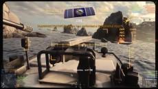 Запайка в Battlefield 4   В гостях - Petrento