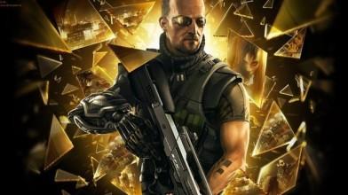 Начало месяца, а это значит, что ресурс ign.com раздает хитовую игрушку совершенно бесплатно! В этом месяце нам предлагают скачать отличный экшн Deus Ex: The Fall.