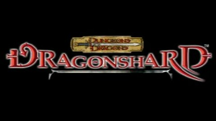 Dragonshard (Developer Diary)