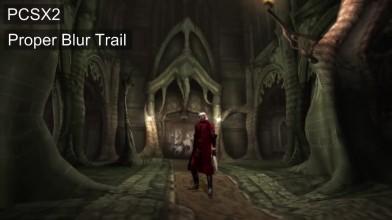 Devil May Cry HD Collection - Технические проблемы порта на ПК