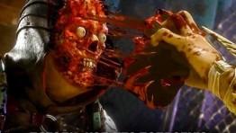 Finish him! 11 полезных советов игрокам Mortal Kombat 11