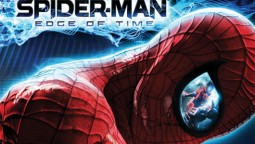 Activision официально анонсировала сиквел Spider-Man: Shattered Dimensions - Spider-Man: Edge of Time