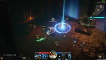 Pagan Online: первый геймплейный трейлер