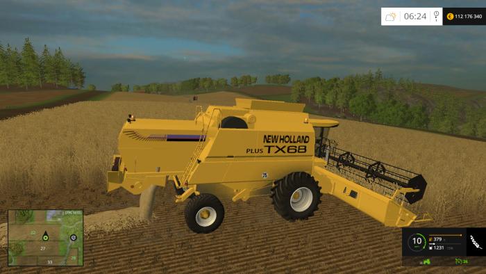 Как в farming simulator 2014 сделать много денег - Эдванс СБ
