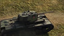 "World of Tanks ""���� ����� � �� ����� + ����� WOT-WEEK-DICK"""