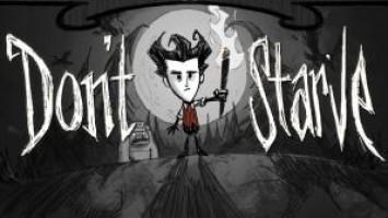 Nintendo сообщила, когда Don't Starve появится на Wii U