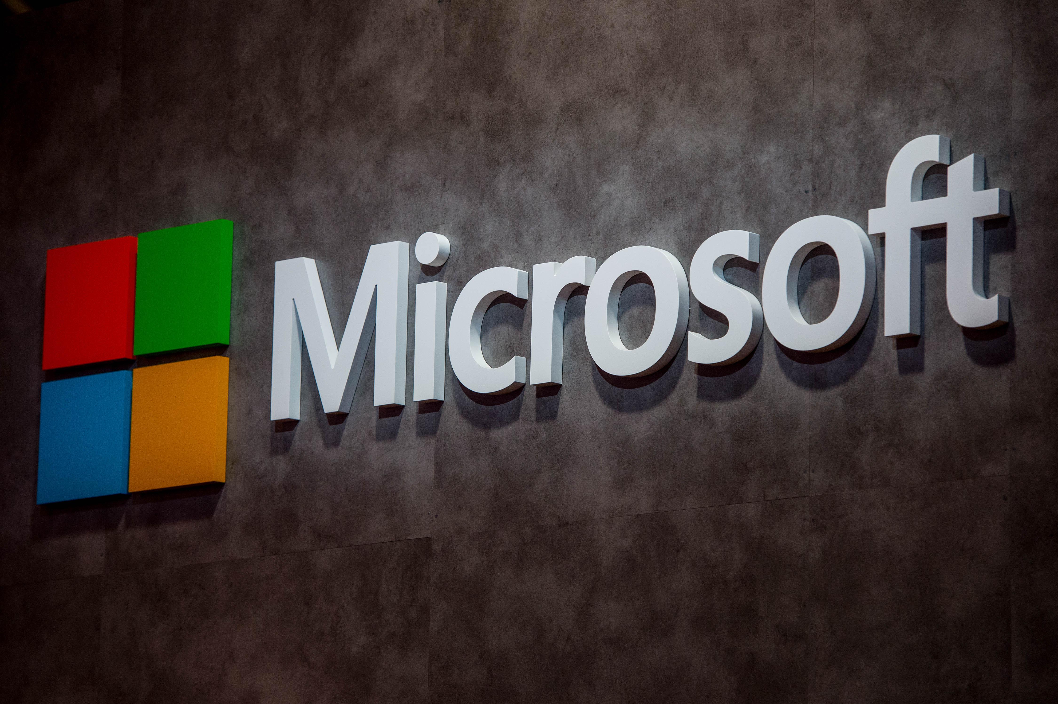 Прежний рабочий Microsoft поведал, почему провалился Windows Phone