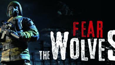 Fear The Wolves - королевская битва от создателей S.T.A.L.K.E.R. стартовала в Steam с провальными цифрами