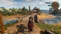The Witcher 3: Wild Hunt - ����������� ����� ����� 2