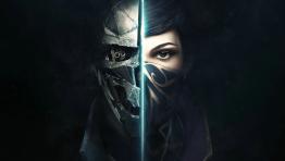"""Студия-разработчик Dishonored ищет сотрудника для создания """"дружелюбной для покупателей"""" монетизации"""