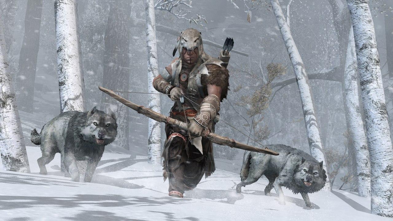 нашем каталоге викинг и медведь картинки приготовить