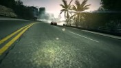 "Need for Speed World ""Трейлер porsche carrera"""