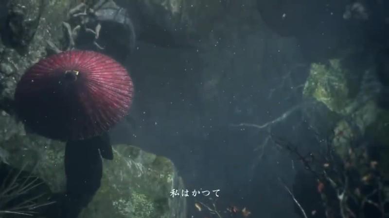 Sekiro: Shadows Die Twice - Что такое Сура? История резчика