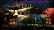 "Rocksmith Remastered - DLC - Guitar - White Zombie ""Black Sunshine"""
