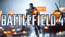 Battlefield 4 Premium Edition уже в продаже!