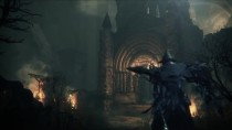 "Bloodborne ""Trailer - Golden Joystick Awards 2014"""