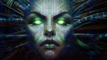 Три новых скриншотах ремейка System Shock
