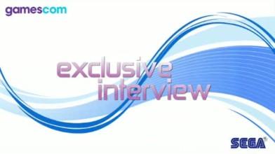 """Napoleon: Total War """"Kieran Brigden Interview"""""""