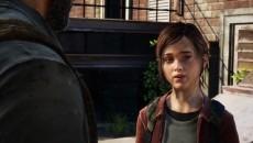 "The Last of Us: Remastered ""Трейлер «Единственная ночь»"""