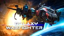 Игра Galaxy Warfighter получила дату релиза