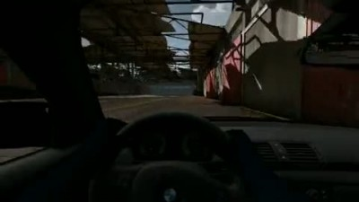 "Auto Club Revolution ""BMW Experience Gameplay Video"""