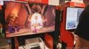 Геймплей Spyro Reignited Trilogy на Switch