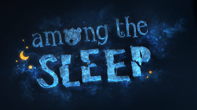 Among The Sleep получит бесплатное дополнение