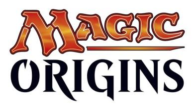 Magic Duels: Origins - Новые горизонты Magic: The Gathering