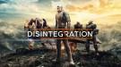 Релизный трейлер Disintegration