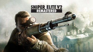 Оценки Sniper Elite V2 Remastered