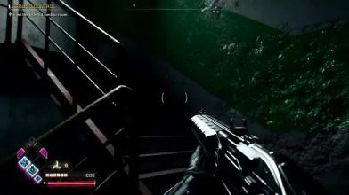 Геймплей Rage 2, в котором показали обучение и эффектную расправу над врагами