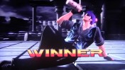 Virtua Fighter 5 Final Showdown: Nina vs Violet - Epic Cutscene
