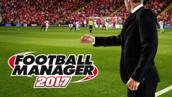 Оценки Football Manager 2017