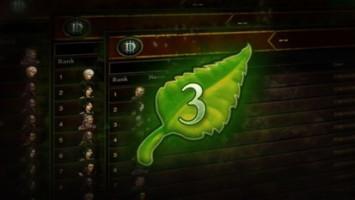 Diablo III: обзор 3-го сезона (с картинками)
