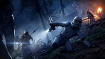 Январское обновление Star Wars Battlefront 2 было отложено из-за критических проблем