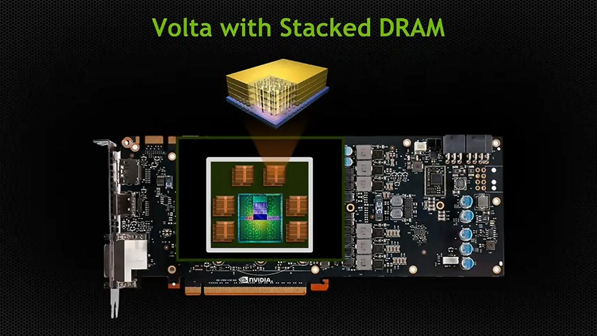 TSMC получила заказы от NVIDIA и Qualcomm на высокопроизводительные