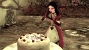 Alice: Madness Returns игроклип
