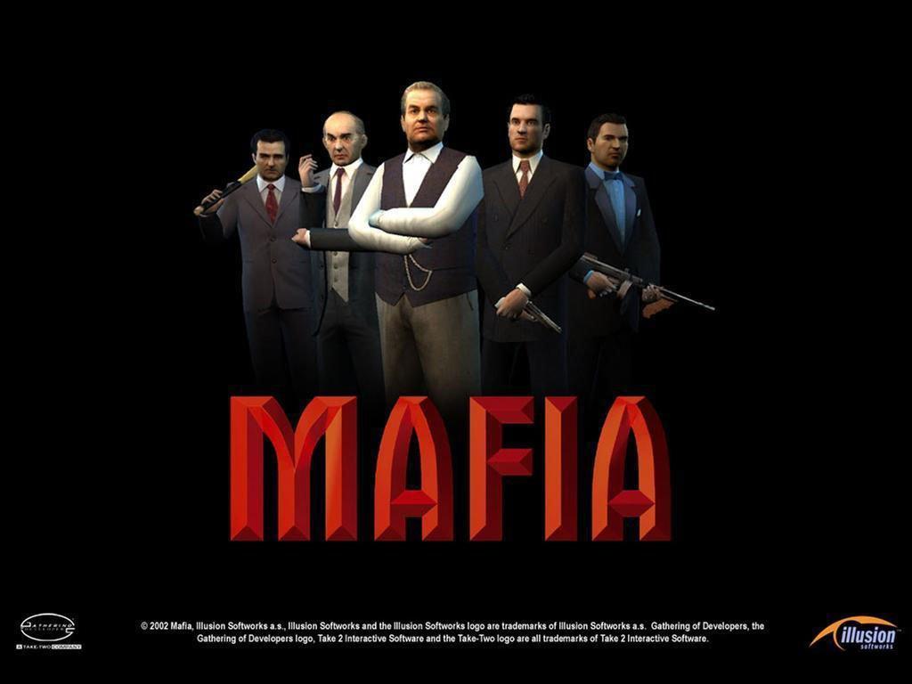 Mafia the city of lost heaven pc cheats