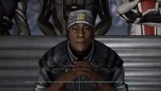 """Mass Effect 3 Final Cut Ending : """"Мы Славим Наших Героев"""" [73минут - HD - 2013]"""