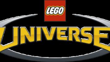Вселенная «Лего» будет уничтожена