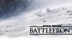Разработчики из Visceral Games об игре по Star Wars