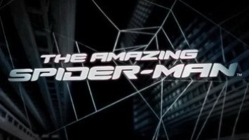 РС-версия The Amazing Spider-Man задержится в Steam