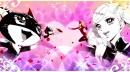 Трейлер Persona 5 Royal - Анн Такамаки