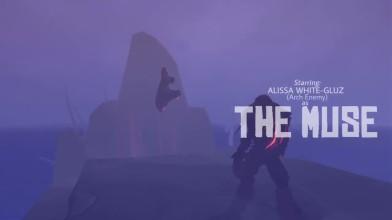 "Karmaflow: The Rock Opera Videogame ""Релизный трейлер"""