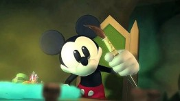 Уоррен Спектор гордится Epic Mickey, несмотря на недавнее высказывание главы Disney